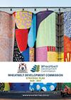 Wheatbelt Development Commission Strategic Plan 2020-2023