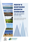 Perth's Northern Growth Corridor Outlook 2050 Executive Summary