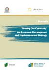Merredin - 'Growing Our Community' - An Economic Development Implementation Strategy