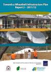 Towards a Wheatbelt Infrastructure Plan - Report 2 (2011/12)