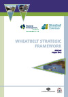 Wheatbelt Strategic Framework 2012