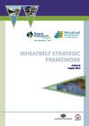 Wheatbelt Strategic Framework 2012