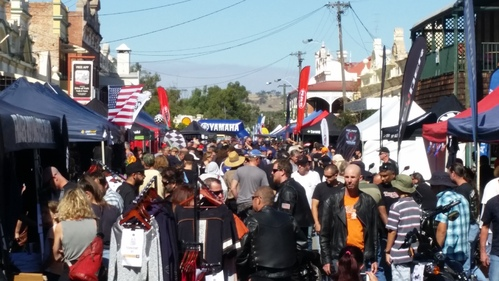 York Motorcycle Festival crowd April 2017.jpg