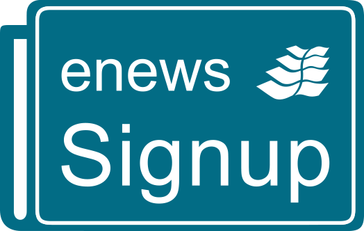 enews Signup